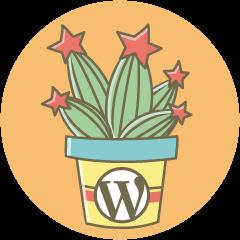 Création de siteweb
